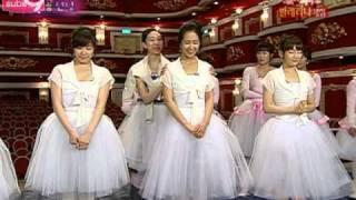 Hi-5 EP 48 Ballerinas (SNSD) Part 2 [04.06.08] (en) 3/3