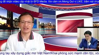 Ls. Nguyễn Văn Đài: Ai sẽ ngồi vào ghế Chủ tịch Hà nội của Nguyễn Đức Chung?