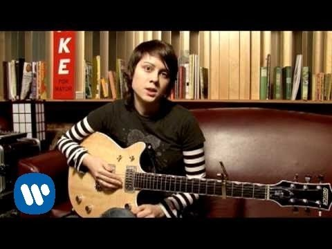 Tegan And Sara - Nineteen [Video Chapter]