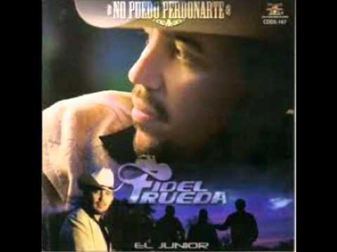 Fidel Rueda - Gauantanamera