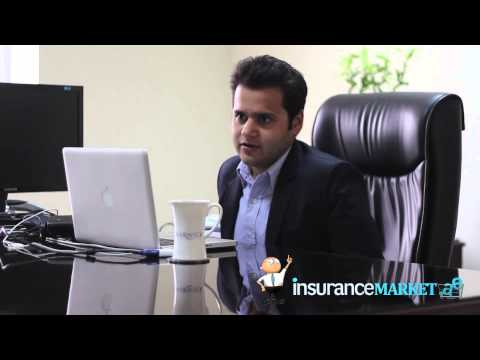 Car Insurance in Dubai and across the UAE - Why Go Through A Broker like InsuranceMarket?