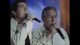 """Seleção de """"Modão"""" e """"Clássicos Sertanejos"""" (Especial de 10.000 inscritos)"""