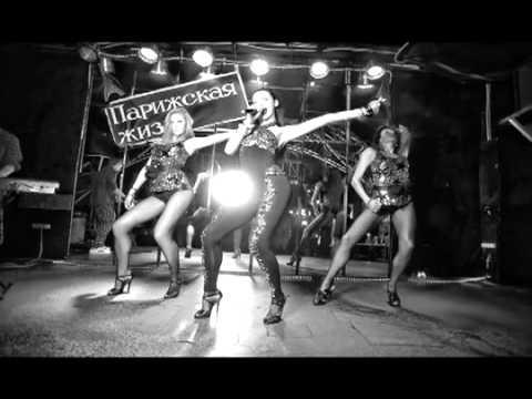 ПРЕМЬЕРА ПЕСНИ! Катя Баженова - Я Модель (Pop Edit)RU