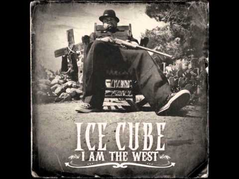 Ice Cube - Soul On Ice + Lyrics