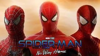 SPIDER-VERSE CONFIRMED BY SONY PRESIDENT! HUGE Spider-Man Plans REVEALED