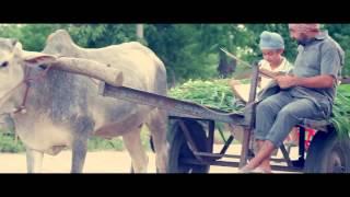 Ravinder Grewal Hatt Kholiya Babe Nanak Ne Full HD Brand New Latest Punjabi Song 2014 Punjabi Video Download New Video HD
