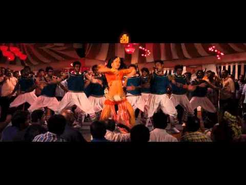 Aadu-Magadura-Bujji-Chikati-Padithe-Song-Trailer