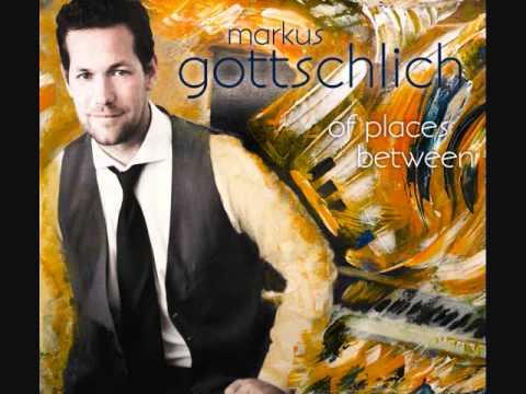 Markus Gottschlich -