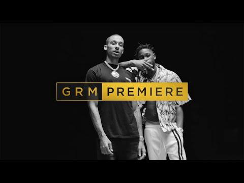 Yxng Bane & Fredo - Problem [Music Video] | GRM Daily