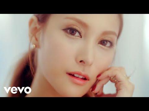 KARA - マンマミーア! (Dance Shot Ver.)