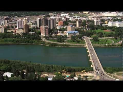 RIMS Canada 2012 Conference - Saskatoon, Saskatchewan