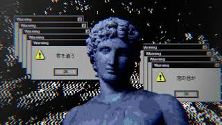Big_Brother_田ミ.exe