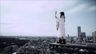 miwa 『2/12発売シングルFaith〜キットカナウ〜It's you!スペシャルメドレー』