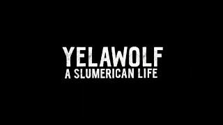 Yelawolf Documentary Ep 1 (2020) | A Slumerican Life