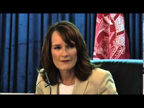 3123AS v3 - AFGHANISTAN-UN HUMAN RIGHTS NEWSER