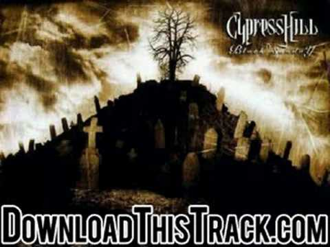 cypress hill - Lock Down - Black Sunday