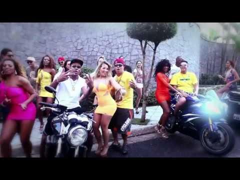 Baixar MC Carioca - Mais Mais (Dj Mandrak) (Lançamento 2013) Funk Revolução