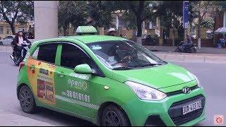 Chủ Tịch Lái Taxi Bị Coi Thường Và Cái Kết | Đừng Bao Giờ Coi Thường Người Khác Tập 32