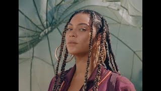 All You Need To Know About Beyoncé's New Visual Album 'Black is King' | Celebrity Page