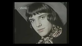 Peter Frampton - Behind the Music (Legendado)