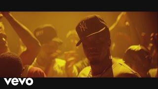 Puff Daddy & The Family - Workin ft. Travis Scott, Big Sean