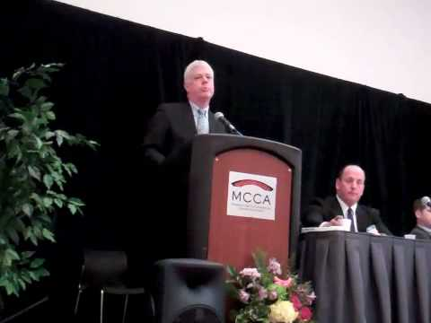 Energi Mobilize Energy Efficiency in America Conference