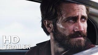 SOURCE CODE 2 Trailer (2019) - Jake Gyllenhaal Movie | FANMADE HD
