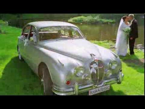 Rolls Royce leje
