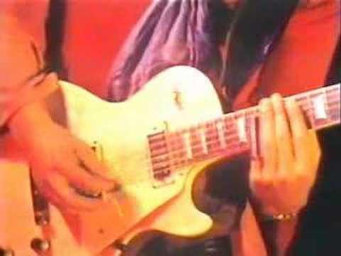 Krokus - Rock me, rock you, all night long - 1978