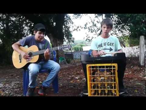 Baixar Não sei -  TNT  By: Douglas szpanic and Harisson farezin