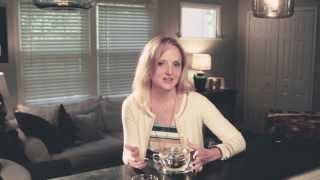 Clout Creators | Jenni Catron