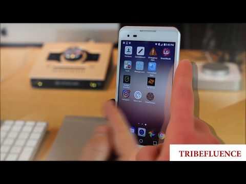 TribeFluence - The Leading App for Digital Influencer Marketing ...