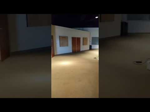 Carpet Cleaning Company Roseville CA