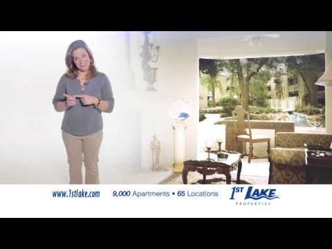 1st Lake Properties | Properties