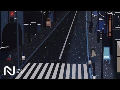 폴킴 (Paul Kim) - 초록빛 (Traffic Light) - Official Lyric Video, Full Audio, Eng Sub