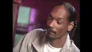 Snoop     Dogg  (Documentary)