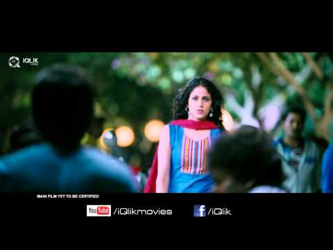 Bhale-Bhale-Magadivoy-Movie-Dialogue-Trailer