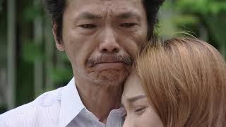 VỀ NHÀ ĐI CON - TẬP 70 (PREVIEW): Ông Sơn quyết đưa Thư về nhà