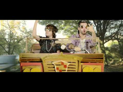 sam lachow cadillacs videos official video feat magik amp. Cars Review. Best American Auto & Cars Review