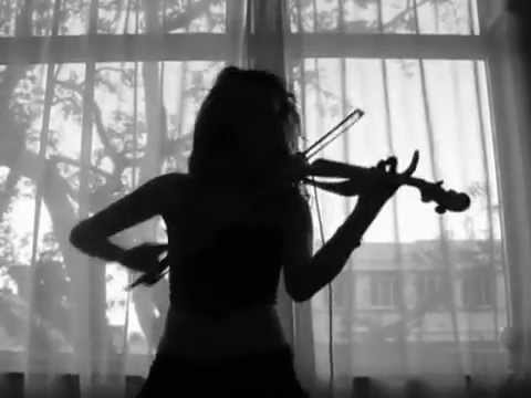 Baixar Hysteria Electric Violin Cover by Cait Lin  Muse