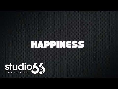 Dj Andi feat. Stella - Happiness (Audio)
