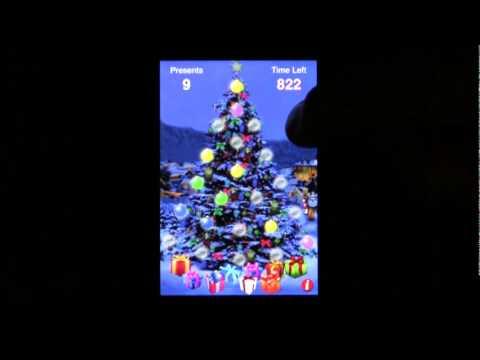 Jingle Bulb