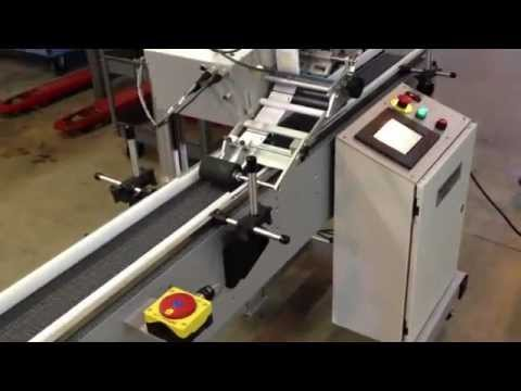 610S- Automatic Labeling System Overhead.mp4
