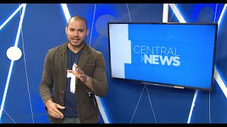Central News 24/09/2016