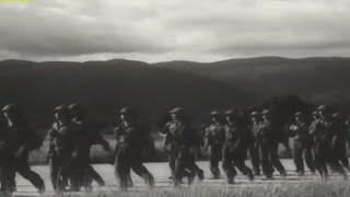 Phim Chiến Tranh Việt Nam Cũ Hay Nhất  | Đồng Đội | Trung Anh(Người Phán Xử)