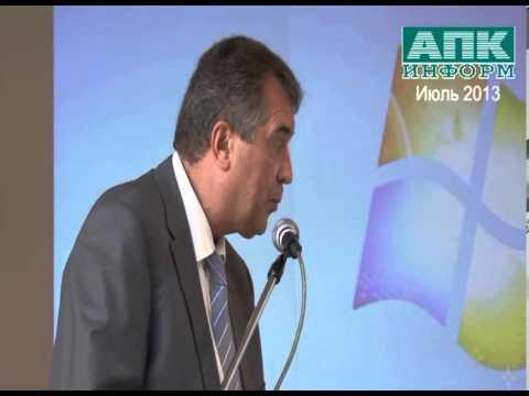 Укртрансинспекция призывает не перегружать автотранспорт при транспортировке зерна