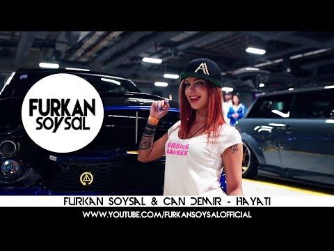 Furkan Soysal & Can Demir - Hayati