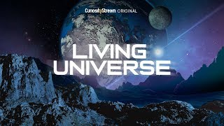 Living Universe: 30-second trailer
