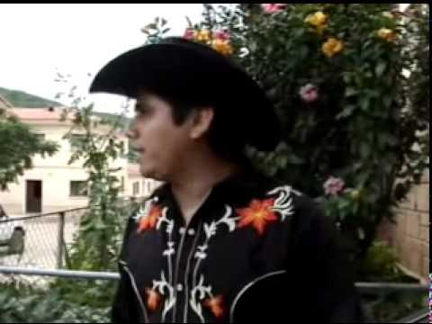 MEXICO CHICO (mix de los bukis) SANTA CRUZ - BOLIVIA