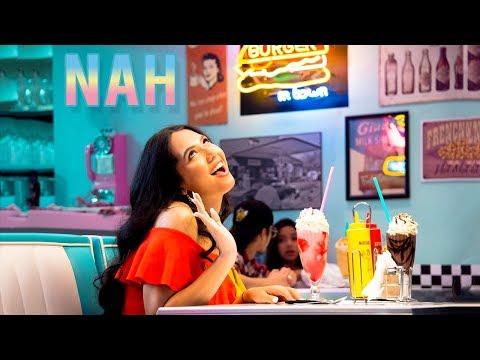Manal feat. Shayfeen - Nah [Official Music Video]